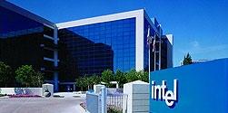 Intel - Israel